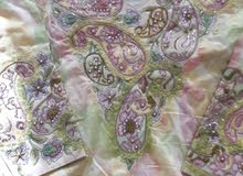 new abaya for sale