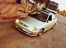 Used Kia 1997