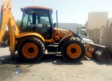 Bulldozer for Sale in Muscat