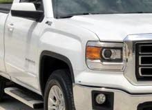 للبيع جمس غماره 2015 وكالة عمان