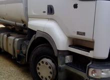 Truck in Gharyan is available for sale