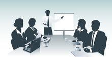 مطلوب ممول مستثمر لإفتتاح مؤسسة برمجيات ناجحة في عمان مع فكرةApplicationممتازة