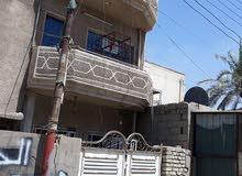 دارللبيع في بغدادالدوره/المهدي