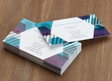 Printing services at Best Rates