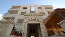 Ground Floor apartment for sale in Amman