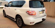 Best price! Nissan Other  for sale