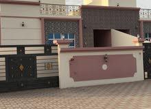 twin villa for sale