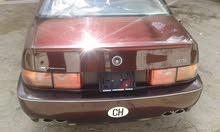 Used Cadillac 1998