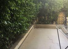 شقة للبيع داخل كمبوند حدائق المهندسين بالشيخ زايد