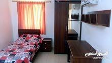 فرصة للاستثمار استديوهات للبيع في اربد بالقرب من جامعة اليرموك