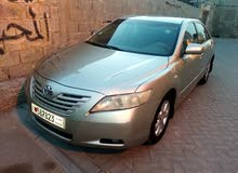 for sale Toyota Camry 2007