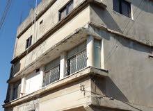 استثمار سنوي بناية غرب دوار الكهرباء، 6 شقق مؤجرة