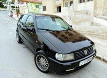1997 Used Volkswagen Polo for sale