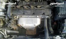 Available for sale! 40,000 - 49,999 km mileage Kia Optima 2005