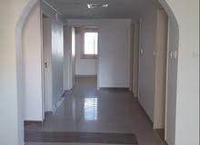 للايجار شقة 3 غرف - بالمناصير