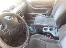 Honda CR-V made in 1999 for sale