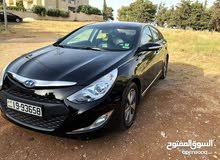 Hyundai  2012 for sale in Amman
