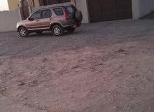 250 sqm  Villa for rent in Al Khaboura