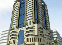 مهندسه معماريه جامعه القاهره ابحث عن عمل بالمملكه العربيه السعوديه