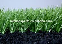 حبيبات مطاط ملاعب العشب الصناعي