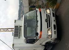 تويوتا أجنبي 2004م قياس 250 بنزين بخاخ.