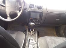 For sale Daewoo Nubira car in Irbid