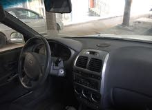 Automatic Hyundai 2004 for sale - Used - Al-Khums city