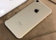 7 128G IPhone