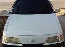 Manual Daewoo Espero for sale
