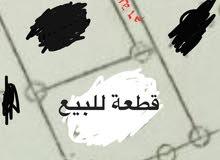 [] : ارض لقطة في طريق المطار خلف الخارجية الظهير 750م على دخلة