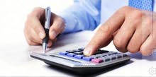 An Indian accountant required