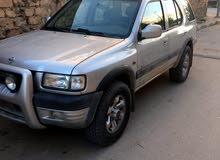 Best price! Opel Frontera 2005 for sale