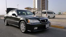 Used Honda Legend for sale in Manama