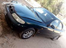 0 km Daewoo Nubira 2000 for sale