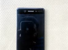 Nokia 6 Axiom with warranty