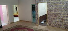 new apartment is up for sale in Cairo Downtown Cairo