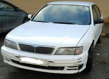 Used 1997 Nissan Maxima for sale at best price