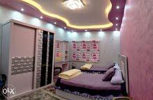 شقة فيلا للبيع ارقى مكان في الشيخ زايد