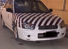 سيارة تعليم
