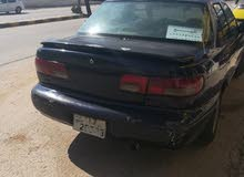 Kia Sephia car for sale 1996 in Al Karak city