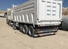 a New Trailers is for sale