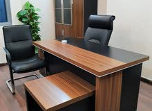 Office for Rent ~ Trade License ~ Tawtheeq ~ PRO Services