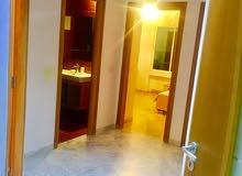 شقة ممتازة 3 غرف و صالون البحيرة 2