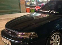 For sale Daewoo Other car in Zarqa