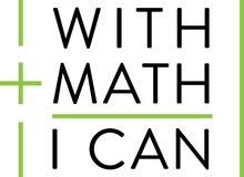 مدرس رياضيات للتوجيهي والجامعه