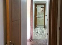 مع الرايا من غير ما تحتار شقة في بيانكي البيطاش الأسكندرية(فتح الله بيانكي الموقع المميز)