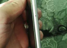 ايفون 6 ذاكرة 64 جيجا