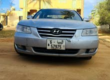 Hyundai Sonata for sale in Zliten