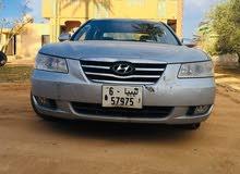 Hyundai Sonata for sale in Zliten