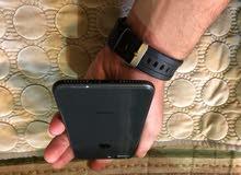 ايفون 8 بلاص للبيع